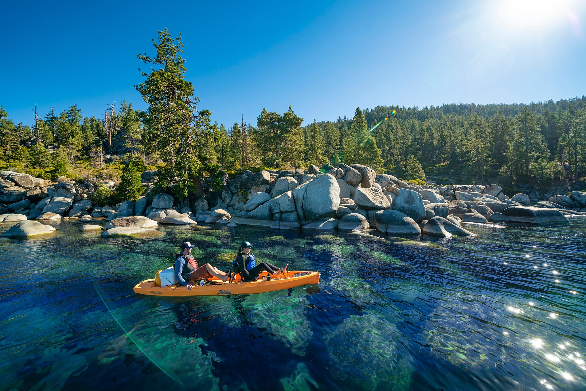 CompassDuo_action_boulders_papaya_Tahoe_5915_full low